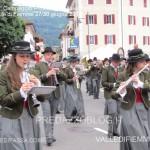 13 campeggio provinciale allievi vigili del fuoco del trentino valle di fiemme 27 30 giugno 2013136 150x150 Le foto della sfilata degli Allievi Vigili del Fuoco del Trentino a Predazzo