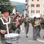 13 campeggio provinciale allievi vigili del fuoco del trentino valle di fiemme 27 30 giugno 2013137 150x150 Le foto della sfilata degli Allievi Vigili del Fuoco del Trentino a Predazzo