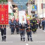 13 campeggio provinciale allievi vigili del fuoco del trentino valle di fiemme 27 30 giugno 2013138 150x150 Le foto della sfilata degli Allievi Vigili del Fuoco del Trentino a Predazzo