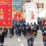 13 campeggio provinciale allievi vigili del fuoco del trentino valle di fiemme 27 30 giugno 2013139 150x150 Le foto della sfilata degli Allievi Vigili del Fuoco del Trentino a Predazzo