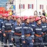 13 campeggio provinciale allievi vigili del fuoco del trentino valle di fiemme 27 30 giugno 2013140 150x150 Le foto della sfilata degli Allievi Vigili del Fuoco del Trentino a Predazzo