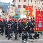 13 campeggio provinciale allievi vigili del fuoco del trentino valle di fiemme 27 30 giugno 2013141 150x150 Le foto della sfilata degli Allievi Vigili del Fuoco del Trentino a Predazzo
