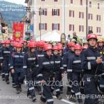 13 campeggio provinciale allievi vigili del fuoco del trentino valle di fiemme 27 30 giugno 2013142 150x150 Le foto della sfilata degli Allievi Vigili del Fuoco del Trentino a Predazzo