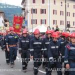 13 campeggio provinciale allievi vigili del fuoco del trentino valle di fiemme 27 30 giugno 2013143 150x150 Le foto della sfilata degli Allievi Vigili del Fuoco del Trentino a Predazzo