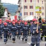 13 campeggio provinciale allievi vigili del fuoco del trentino valle di fiemme 27 30 giugno 2013145 150x150 Le foto della sfilata degli Allievi Vigili del Fuoco del Trentino a Predazzo
