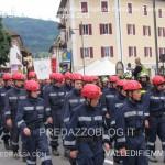 13 campeggio provinciale allievi vigili del fuoco del trentino valle di fiemme 27 30 giugno 2013146 150x150 Le foto della sfilata degli Allievi Vigili del Fuoco del Trentino a Predazzo