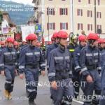 13 campeggio provinciale allievi vigili del fuoco del trentino valle di fiemme 27 30 giugno 2013147 150x150 Le foto della sfilata degli Allievi Vigili del Fuoco del Trentino a Predazzo