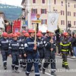 13 campeggio provinciale allievi vigili del fuoco del trentino valle di fiemme 27 30 giugno 2013148 150x150 Le foto della sfilata degli Allievi Vigili del Fuoco del Trentino a Predazzo