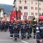 13 campeggio provinciale allievi vigili del fuoco del trentino valle di fiemme 27 30 giugno 2013149 150x150 Le foto della sfilata degli Allievi Vigili del Fuoco del Trentino a Predazzo