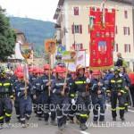 13 campeggio provinciale allievi vigili del fuoco del trentino valle di fiemme 27 30 giugno 2013151 150x150 Le foto della sfilata degli Allievi Vigili del Fuoco del Trentino a Predazzo