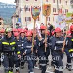 13 campeggio provinciale allievi vigili del fuoco del trentino valle di fiemme 27 30 giugno 2013152 150x150 Le foto della sfilata degli Allievi Vigili del Fuoco del Trentino a Predazzo
