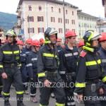 13 campeggio provinciale allievi vigili del fuoco del trentino valle di fiemme 27 30 giugno 2013153 150x150 Le foto della sfilata degli Allievi Vigili del Fuoco del Trentino a Predazzo