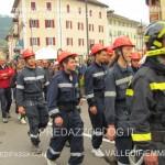 13 campeggio provinciale allievi vigili del fuoco del trentino valle di fiemme 27 30 giugno 2013154 150x150 Le foto della sfilata degli Allievi Vigili del Fuoco del Trentino a Predazzo