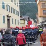 13 campeggio provinciale allievi vigili del fuoco del trentino valle di fiemme 27 30 giugno 2013155 150x150 Le foto della sfilata degli Allievi Vigili del Fuoco del Trentino a Predazzo