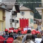 13 campeggio provinciale allievi vigili del fuoco del trentino valle di fiemme 27 30 giugno 2013156 150x150 Le foto della sfilata degli Allievi Vigili del Fuoco del Trentino a Predazzo