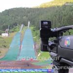 13 campeggio provinciale allievi vigili del fuoco del trentino valle di fiemme 27 30 giugno 2013158 150x150 Le foto della sfilata degli Allievi Vigili del Fuoco del Trentino a Predazzo