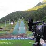13 campeggio provinciale allievi vigili del fuoco del trentino valle di fiemme 27 30 giugno 2013159 150x150 Le foto della sfilata degli Allievi Vigili del Fuoco del Trentino a Predazzo