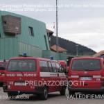 13 campeggio provinciale allievi vigili del fuoco del trentino valle di fiemme 27 30 giugno 201316 150x150 Le foto della sfilata degli Allievi Vigili del Fuoco del Trentino a Predazzo