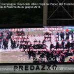 13 campeggio provinciale allievi vigili del fuoco del trentino valle di fiemme 27 30 giugno 2013160 150x150 Le foto della sfilata degli Allievi Vigili del Fuoco del Trentino a Predazzo