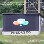 13 campeggio provinciale allievi vigili del fuoco del trentino valle di fiemme 27 30 giugno 2013161 150x150 Le foto della sfilata degli Allievi Vigili del Fuoco del Trentino a Predazzo