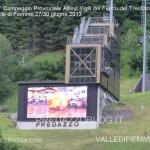 13 campeggio provinciale allievi vigili del fuoco del trentino valle di fiemme 27 30 giugno 2013162 150x150 Le foto della sfilata degli Allievi Vigili del Fuoco del Trentino a Predazzo