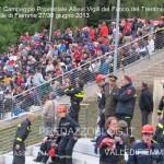 13 campeggio provinciale allievi vigili del fuoco del trentino valle di fiemme 27 30 giugno 2013163 150x150 Le foto della sfilata degli Allievi Vigili del Fuoco del Trentino a Predazzo
