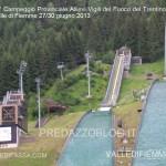 13 campeggio provinciale allievi vigili del fuoco del trentino valle di fiemme 27 30 giugno 2013165 150x150 Le foto della sfilata degli Allievi Vigili del Fuoco del Trentino a Predazzo