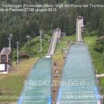 13 campeggio provinciale allievi vigili del fuoco del trentino valle di fiemme 27 30 giugno 2013166 150x150 Le foto della sfilata degli Allievi Vigili del Fuoco del Trentino a Predazzo