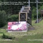 13 campeggio provinciale allievi vigili del fuoco del trentino valle di fiemme 27 30 giugno 2013167 150x150 Le foto della sfilata degli Allievi Vigili del Fuoco del Trentino a Predazzo