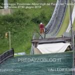13 campeggio provinciale allievi vigili del fuoco del trentino valle di fiemme 27 30 giugno 2013169 150x150 Le foto della sfilata degli Allievi Vigili del Fuoco del Trentino a Predazzo