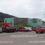 13 campeggio provinciale allievi vigili del fuoco del trentino valle di fiemme 27 30 giugno 201317 150x150 Le foto della sfilata degli Allievi Vigili del Fuoco del Trentino a Predazzo