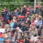 13 campeggio provinciale allievi vigili del fuoco del trentino valle di fiemme 27 30 giugno 2013170 150x150 Le foto della sfilata degli Allievi Vigili del Fuoco del Trentino a Predazzo