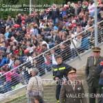 13 campeggio provinciale allievi vigili del fuoco del trentino valle di fiemme 27 30 giugno 2013171 150x150 Le foto della sfilata degli Allievi Vigili del Fuoco del Trentino a Predazzo