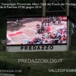 13 campeggio provinciale allievi vigili del fuoco del trentino valle di fiemme 27 30 giugno 2013172 150x150 Le foto della sfilata degli Allievi Vigili del Fuoco del Trentino a Predazzo