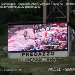 13 campeggio provinciale allievi vigili del fuoco del trentino valle di fiemme 27 30 giugno 2013173 150x150 Le foto della sfilata degli Allievi Vigili del Fuoco del Trentino a Predazzo