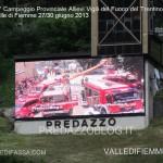 13 campeggio provinciale allievi vigili del fuoco del trentino valle di fiemme 27 30 giugno 2013174 150x150 Le foto della sfilata degli Allievi Vigili del Fuoco del Trentino a Predazzo
