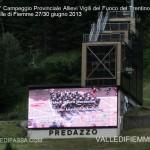 13 campeggio provinciale allievi vigili del fuoco del trentino valle di fiemme 27 30 giugno 2013175 150x150 Le foto della sfilata degli Allievi Vigili del Fuoco del Trentino a Predazzo