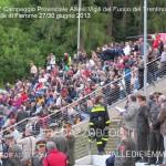 13 campeggio provinciale allievi vigili del fuoco del trentino valle di fiemme 27 30 giugno 2013178 150x150 Le foto della sfilata degli Allievi Vigili del Fuoco del Trentino a Predazzo