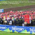 13 campeggio provinciale allievi vigili del fuoco del trentino valle di fiemme 27 30 giugno 2013182 150x150 Le foto della sfilata degli Allievi Vigili del Fuoco del Trentino a Predazzo