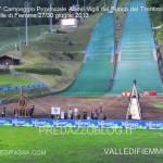 13 campeggio provinciale allievi vigili del fuoco del trentino valle di fiemme 27 30 giugno 2013184 150x150 Le foto della sfilata degli Allievi Vigili del Fuoco del Trentino a Predazzo