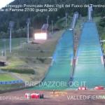 13 campeggio provinciale allievi vigili del fuoco del trentino valle di fiemme 27 30 giugno 2013185 150x150 Le foto della sfilata degli Allievi Vigili del Fuoco del Trentino a Predazzo
