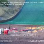 13 campeggio provinciale allievi vigili del fuoco del trentino valle di fiemme 27 30 giugno 2013186 150x150 Le foto della sfilata degli Allievi Vigili del Fuoco del Trentino a Predazzo