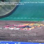 13 campeggio provinciale allievi vigili del fuoco del trentino valle di fiemme 27 30 giugno 2013187 150x150 Le foto della sfilata degli Allievi Vigili del Fuoco del Trentino a Predazzo