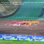 13 campeggio provinciale allievi vigili del fuoco del trentino valle di fiemme 27 30 giugno 2013188 150x150 Le foto della sfilata degli Allievi Vigili del Fuoco del Trentino a Predazzo