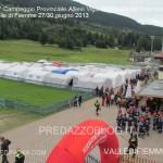 13 campeggio provinciale allievi vigili del fuoco del trentino valle di fiemme 27 30 giugno 201319 150x150 Le foto della sfilata degli Allievi Vigili del Fuoco del Trentino a Predazzo