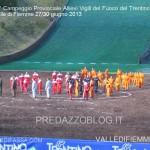 13 campeggio provinciale allievi vigili del fuoco del trentino valle di fiemme 27 30 giugno 2013190 150x150 Le foto della sfilata degli Allievi Vigili del Fuoco del Trentino a Predazzo