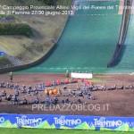 13 campeggio provinciale allievi vigili del fuoco del trentino valle di fiemme 27 30 giugno 2013192 150x150 Le foto della sfilata degli Allievi Vigili del Fuoco del Trentino a Predazzo