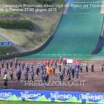 13 campeggio provinciale allievi vigili del fuoco del trentino valle di fiemme 27 30 giugno 2013193 150x150 Le foto della sfilata degli Allievi Vigili del Fuoco del Trentino a Predazzo