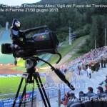 13 campeggio provinciale allievi vigili del fuoco del trentino valle di fiemme 27 30 giugno 2013194 150x150 Le foto della sfilata degli Allievi Vigili del Fuoco del Trentino a Predazzo
