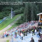 13 campeggio provinciale allievi vigili del fuoco del trentino valle di fiemme 27 30 giugno 2013195 150x150 Le foto della sfilata degli Allievi Vigili del Fuoco del Trentino a Predazzo